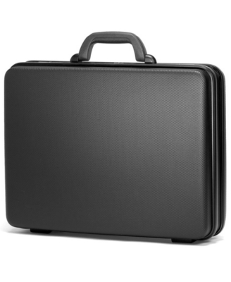 "Samsonite ""Delegate II"" Attache"
