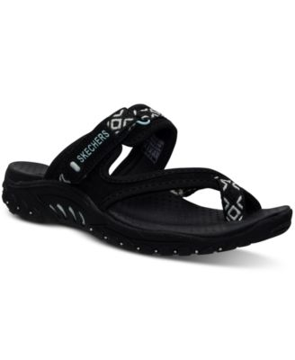 Trailway Sport Sandals from Finish Line