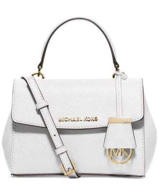 Image of MICHAEL Michael Kors Ava Mini Crossbody