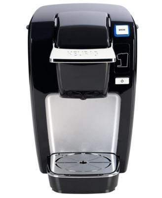 Keurig® K15 Classic Brewing System
