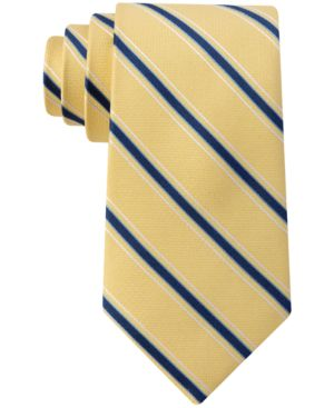 Club Room Men's Basic Stripe Tie  Dealtrend. San Diego Hotel Rooms. Restaurant Decoration Ideas. Round Rug Dining Room. Home Wet Bar Decorating Ideas. Decorative Kitchen Towels. Sample Lease For Renting A Room. Buy Home Decor. Large Letter K Wall Decor