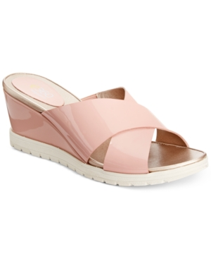 eae32a0b02f UPC 740346563547 product image for Easy Spirit Hartlynn Dress Sandals  Women s Shoes