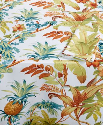 Tommy Bahama Tortuga Table Linens Collection Placemat