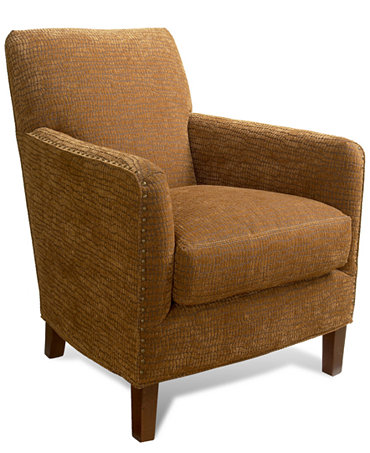Reptile Living Room Chair Furniture Macy 39 S