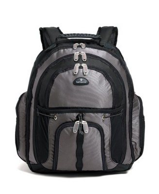 Samsonite Sport Backpack