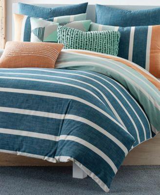 Kas Room Cody Full/Queen Comforter