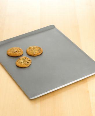 "Calphalon Classic Insulated Cookie Sheet, 14"" x 16"""