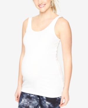 Motherhood Maternity Tank Top plus size,  plus size fashion plus size appare