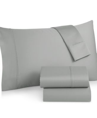 Fairfield Square Collection 550 Thread Count Monaco Queen Sheet Set
