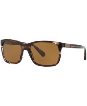 Giorgio Armani Sunglasses, AR8016