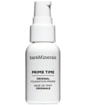 Prime Time Original Foundation Primer