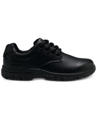 Hush Puppies Chad Shoes, Little Boys