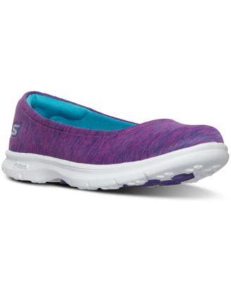 GO STEP - Challenge Walking Sneakers