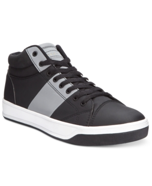 Sean John Men's Metallica Sneakers Men's Shoes