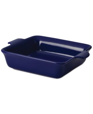 "Anolon Vesta 9"" Square Baking Dish"