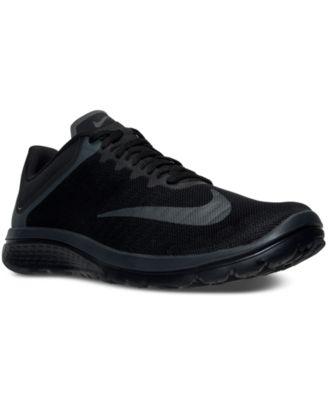 Nike Men's FS Lite Run 4 Running