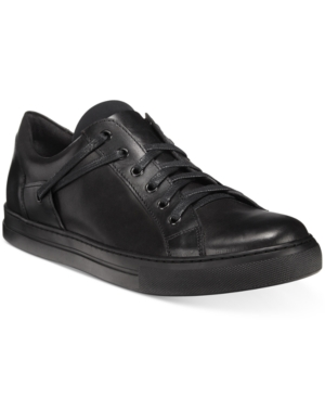 Kenneth Cole New York Men's Double Helix Ii Sneakers Men's Shoes