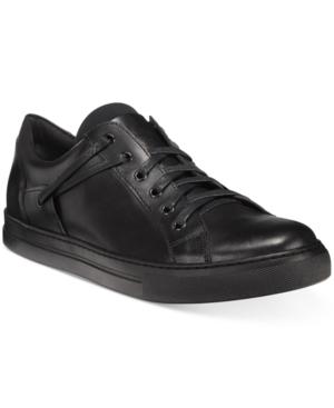 Kenneth Cole New York Men's Double Helix Ii Sneakers Men's Shoes