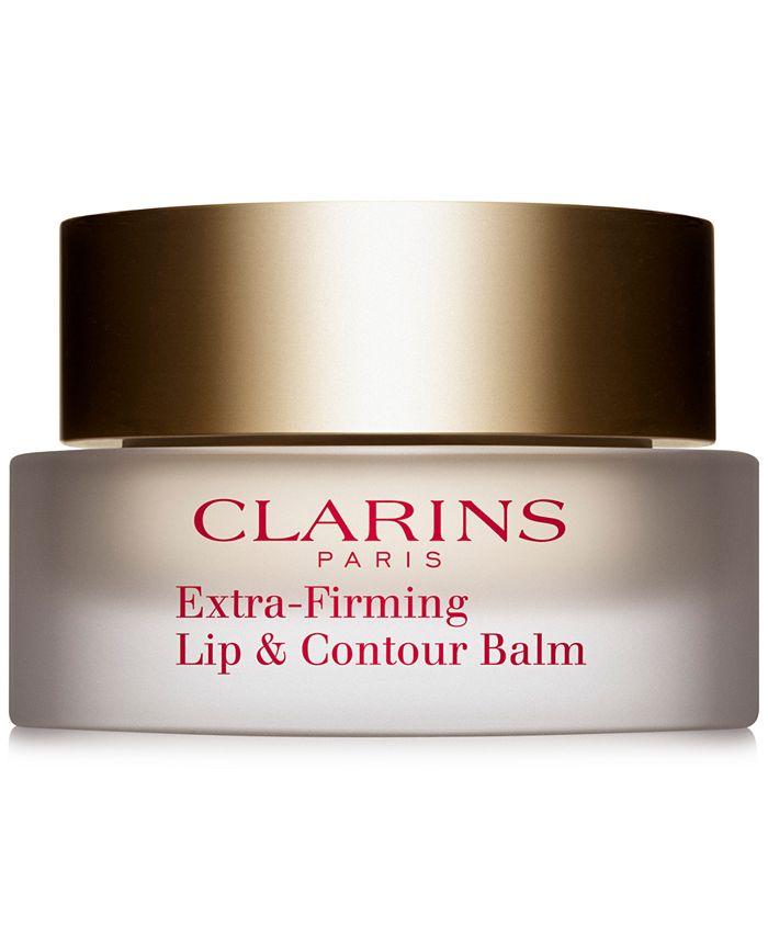 Clarins - Extra-Firming Lip & Contour Balm, 0.5 oz.