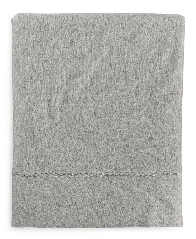 Calvin Klein Body Twin Flat Sheet