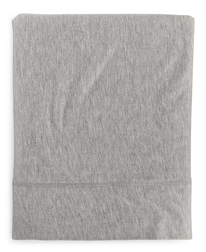 Calvin Klein - Modern Cotton Body Twin Flat Sheet