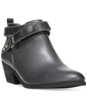 Dr. Scholl's Baxter Booties Women's Shoes