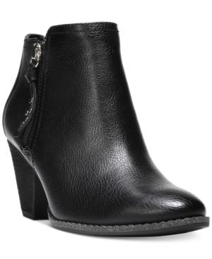Dr. Scholl's Casey Booties Women's Shoes