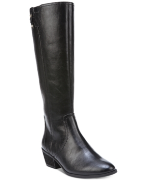 Dr. Scholl's Brilliance Tall Boots Women's Shoes