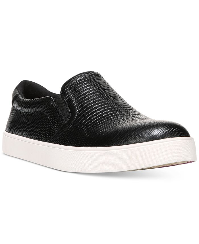 Dr. Scholl's - Madison Sneakers