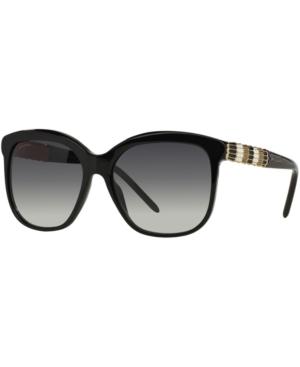 Bvlgari Sunglasses, BV8155F