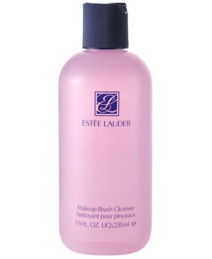 Estée Lauder - Makeup Brush Cleanser,