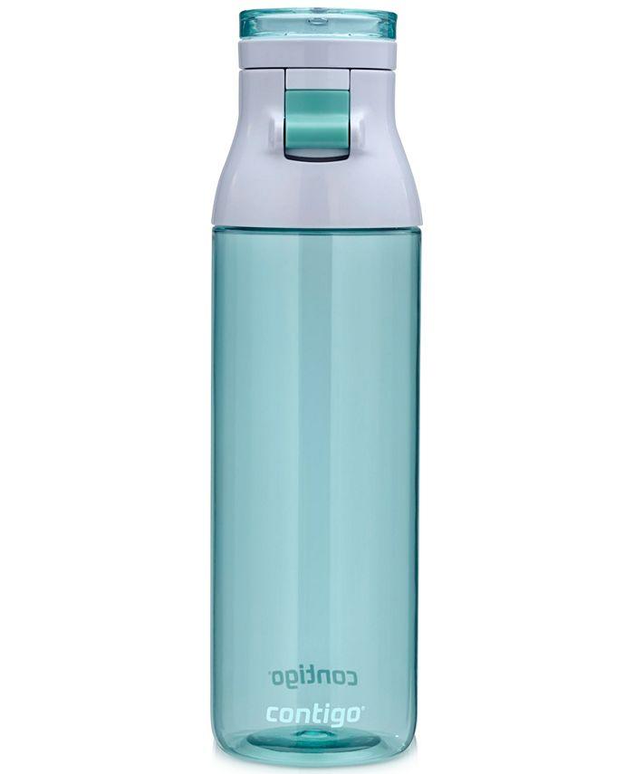 Contigo - Jackson 24-Oz. Water Bottle