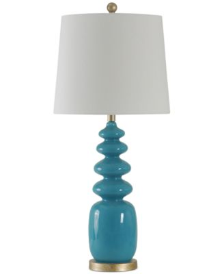 StyleCraft Danus Table Lamp