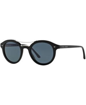 Giorgio Armani Sunglasses, AR8007