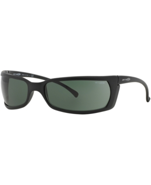 Arnette Sunglasses,  AN4007