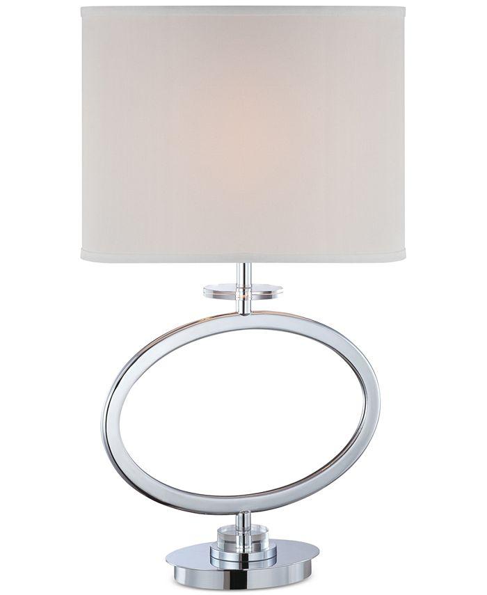 Lite Source - Renia I Table Lamp