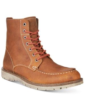 Dockers Men's Evanston Boots Men's Shoes