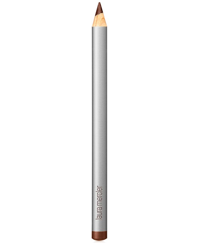 Laura Mercier - Inner Eye Definer