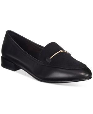 Aldo Women's Harriett Embellished Loafers