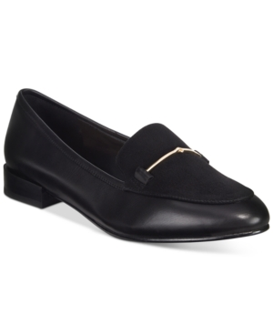 Aldo Women's Harriett Embellished Loafers