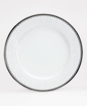 """Noritake """"Abbeyville"""" Bread & Butter Plate, 6.25"""""""