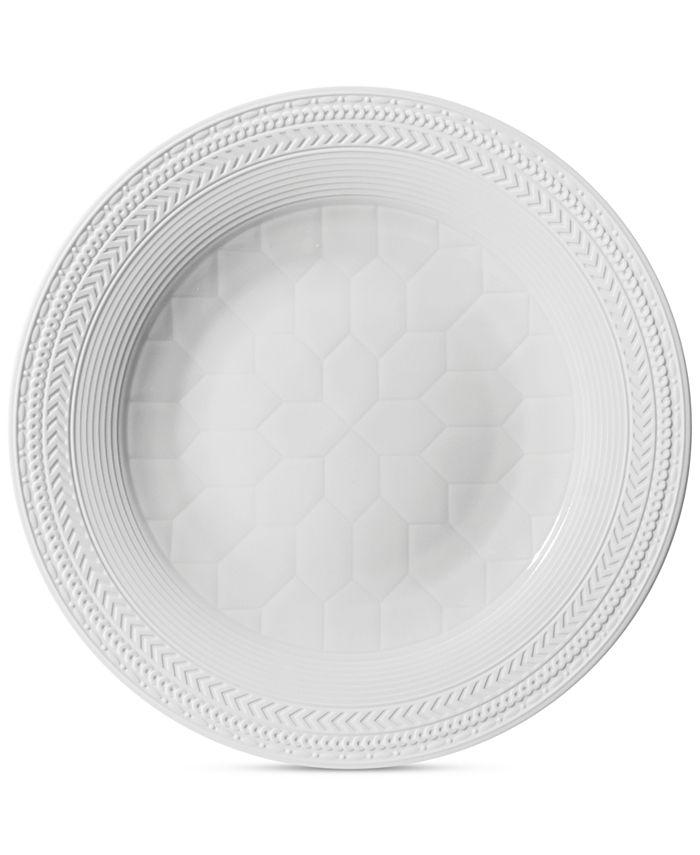 Michael Aram - Palace Tidbit Plate
