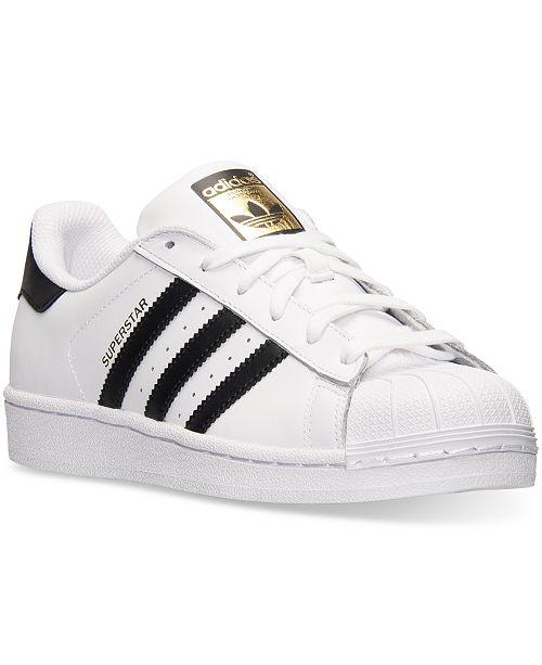adidas sneakers superstar