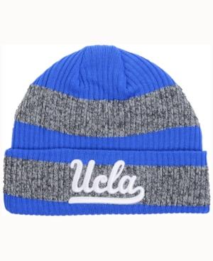 adidas Ucla Bruins Player Watch Knit Hat
