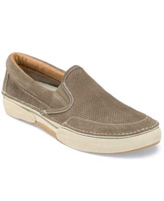 Clarke S Bendables Womens Shoes