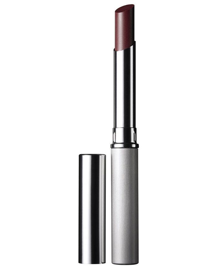 Clinique - Almost Lipstick, 0.07 oz.