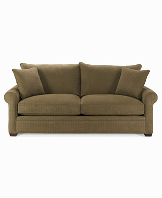 macys sofa bed sale 28 images blair leather sleeper sofa bed furniture macy s remo fabric