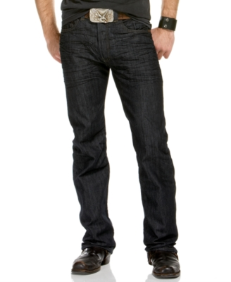 Levi's Big and Tall Jeans, 501 Original Fit