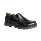 Lux-ID 204465  Dr Martens Shoes, Tevin Comfort Loafers Men's Shoes