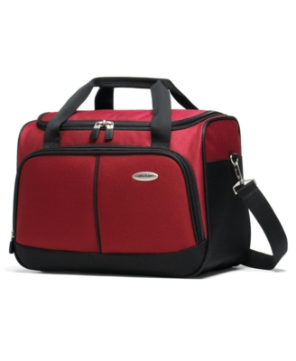 Samsonite Tech-Lite Boarding Bag - Samsonite